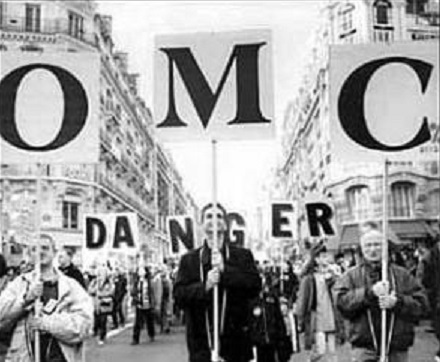 foto-omc-danger