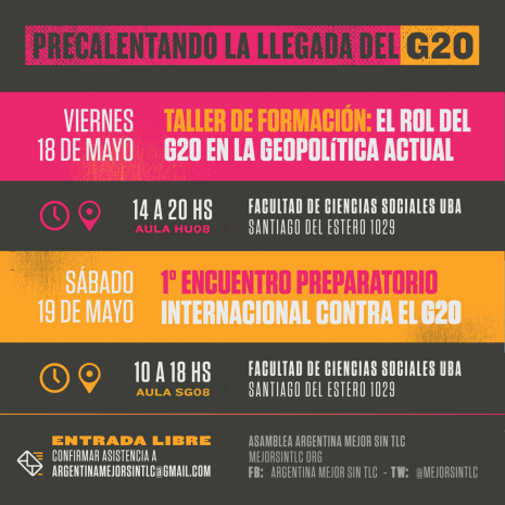 FLYER_PRE_G20_V3_preview alata calidad entero