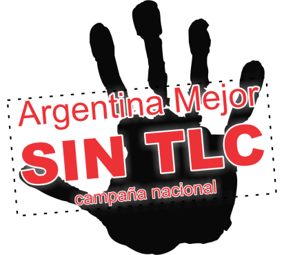 AMSTLC - Logo p fondo blanco