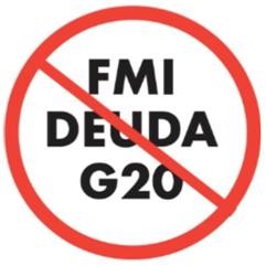 logo fmi deuda g20